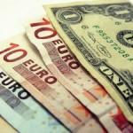 Vergleich der Festgeldzinsen